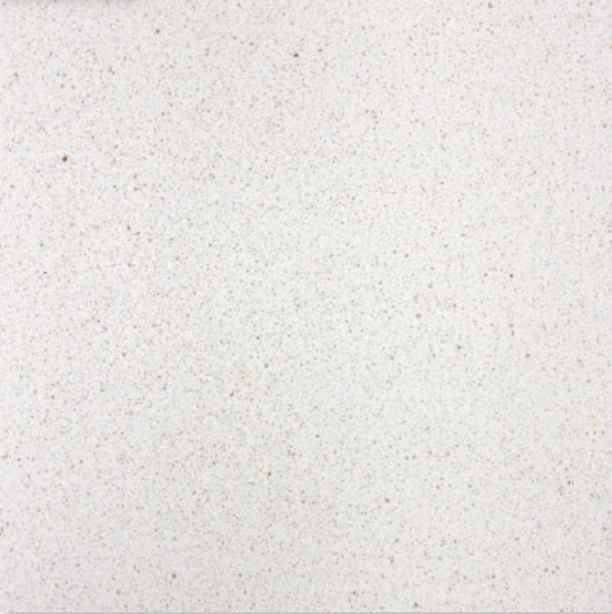ANTIQUE WHITE Kitchen Countertops Santa Clarita